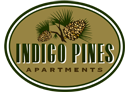 Indigo Pines Apartments in Daytona Beach