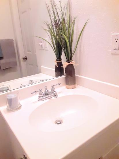 2bd/2ba Orange Blossom and Sabal Palm - Indigo Pines